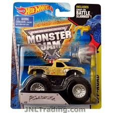 2014 monster jam trucks wheels year 2014 monster jam 1 64 scale die cast truck off