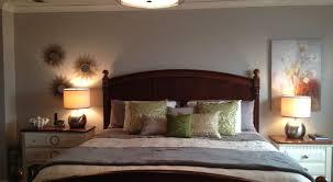 ceiling ceiling bedroom lights laudable great bedroom ceiling