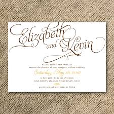 calligraphy for wedding invitations calligraphy for wedding invitations calligraphy for wedding