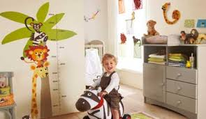 chambre enfant vert baudet chambre enfant verbaudet bureau evolutif enfant awesome