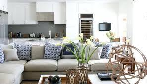 decor styles living room decor styles coastal nautical decor ideas spanish