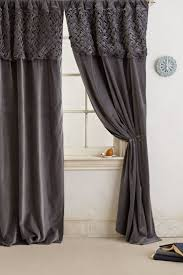 60 best fabulous curtains and blinds my favourite images on