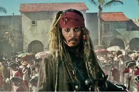 pirates caribbean salazar u0027s revenge review cgi
