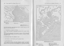 Pentagon Map The Pentagon Papers Chapter 4