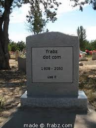 Tombstone Meme Generator - tombstone generator
