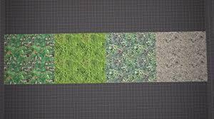 seamless ground textures gamebanana texture mods