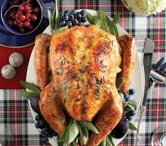 top 10 tips for cooking turkey to perfection turkey