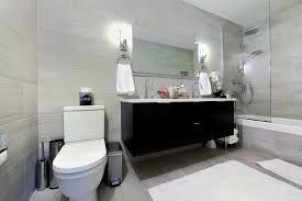 european bathroom design u2013 european design interior design