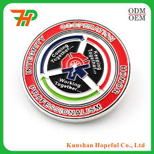 cheap custom token coins cheap custom token coins suppliers and