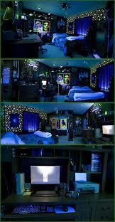 Black Room Decor Black Light Party Room Ideas Archives At Black Light Room