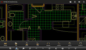 Cool Cad Drawings 5 Must Have Android Apps For Designers U2014 Sitepoint