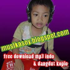 download mp3 dangdut cursari koplo terbaru collection of download mp3 dangdut nitip kangen download via