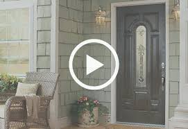 Exterior Home Doors Home Depot Entry Doors Pictures Of House Doors Exterior Doors At
