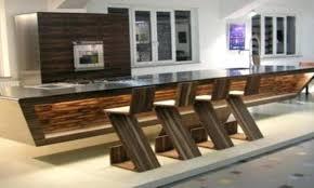 kitchen island bar designs kitchen island raised kitchen island bar designs raised kitchen
