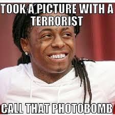 Lil Wayne Be Like Memes - lil wayne be like funny pinterest lil wayne