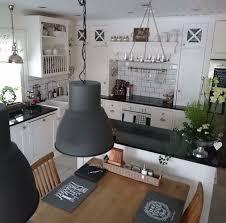 shabby and charme nordic style una splendida cucina u2013 a
