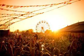 4 upcoming large festivals in washington