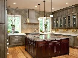 kitchen renovation ideas for small kitchens remodel kitchen ideas tmrw me