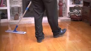 Dry Mop For Laminate Floor Microfiber Dust Mop Pads Microfiber Wholesale Youtube