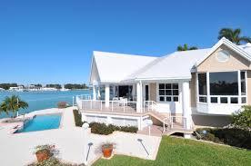 design your own virtual dream home dream home look amazing design your own virtual house house plans