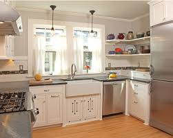 square kitchen designs square kitchen designs with goodly