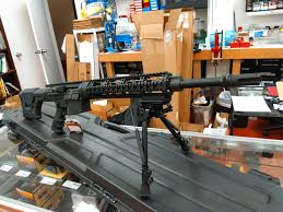 best black friday weapon deals welcome to preciseshooter
