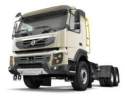 new volvo truck 2015 new truck volvo u2013 atamu