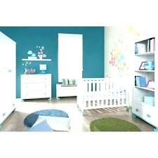 chambre garcon bleu et gris chambre garcon bleu chambre tqc bilalbudhani me