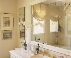 lovable master bath window treatments 94 best bathroom curtains