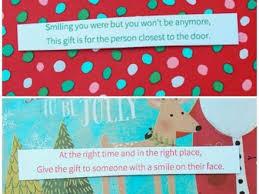 14 20 Gift Exchange Ideas Secret Santa Gifts Melissa Meyers