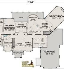 Big Mansion Floor Plans Big Mansion Floor Plans Viewing Gallery Large Floor Plans Swawou