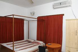 guesthouse in banani guesthouse in dhaka guesthouse in