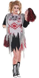 Cute Halloween Costumes Size Sexey Funny Witch Customes Costumes Halloween Costume Ideas