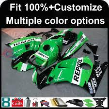 buy cbr 600 wholesale honda cbr f2 fairings online buy best honda cbr f2