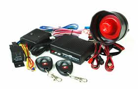 mongoose m30 obsessive vehicle security blog