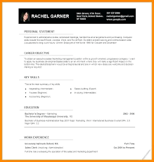 free resume template downloads for wordperfect viewer open office invoice template free download millbayventures com