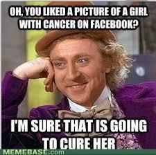 Men Suck Memes - unique men suck memes 17 best images about my stomach cancer cure