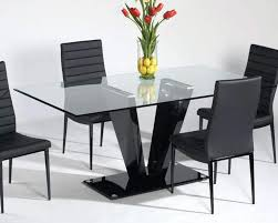 Unique Conference Tables Dining Table Double Pedestal Dining Table With Leaves Stone Top