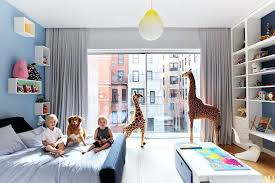 home interiors ideas stylish kids bedroom nursery ideas photos architectural digest
