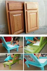 Small Cabinet Door 106 Best Cabinet Doors And Drawers Repurposed Images On Pinterest
