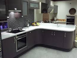 top corian corian top modular kitchen at rs 600 square kitchen tops