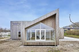 technology house biological house architect magazine een til een middelfart