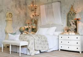 White Painted Headboard by Louis Xvi French Country Natural White Painted Cane Headboard