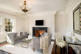 Desk In Living Room by Amazing Kitchens Hgtv Com U0027s Ultimate House Hunt 2015 Hgtv