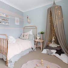 chambre fille bleu chambre bebe fille bleu pastel décoration bleu