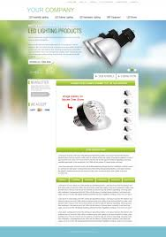 Listing Templates Ebay Shop Templates Ready To Use Listing Designs 39 99 Best