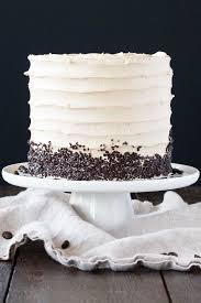 coffee u0026 baileys cake liv for cake