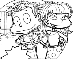 all grown up coloring pages wecoloringpage