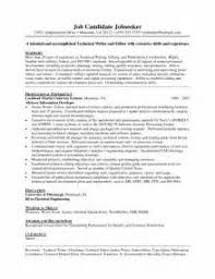 Resume Maker Free Download Chapter 3 Homework Solution Pay To Get Shakespeare Studies Thesis
