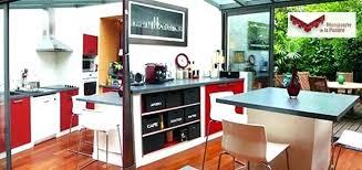 cuisine amenager pas cher amenager la cuisine amenager cuisine pas cher cuisine dessin cuisine